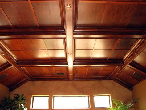 Wooden Ceilings Photos by Custom Wood Ceilings By Av S Cabinets