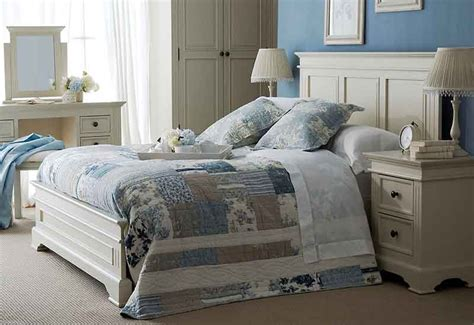 Collections Furniture4yourhome Banbury Bedroom Furniture