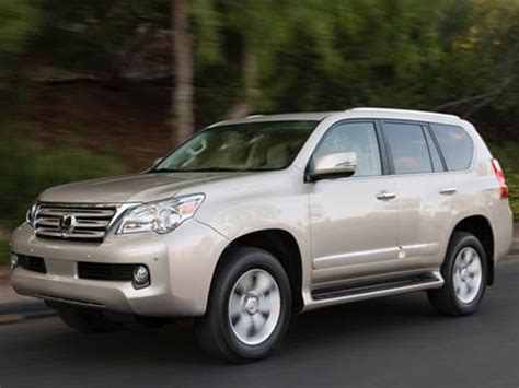 kelley blue book classic cars 2007 lexus gx navigation system 2013 lexus gx pricing ratings reviews kelley blue book