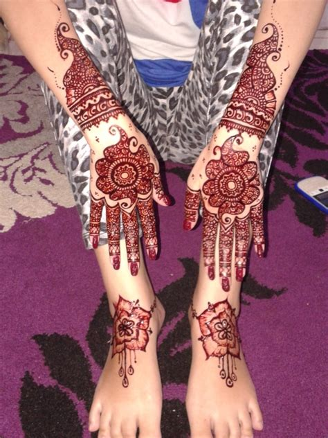 Cari Henna Mehndi Dan Cetakannya jual henna henna wedding henna murah henna