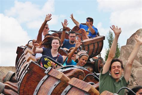 these are the disney world rides with the craziest lines 8 best thrill rides at walt disney world mickeytips