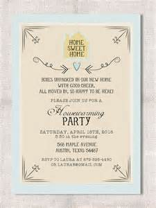 downloadable invitation template sle housewarming invitation template 11