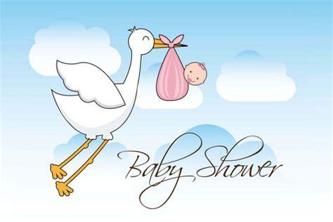 191 c 243 mo decorar un baby shower imagenes de baby shower para varon figuras de foami de baby shower para varon imagui c 243 mo
