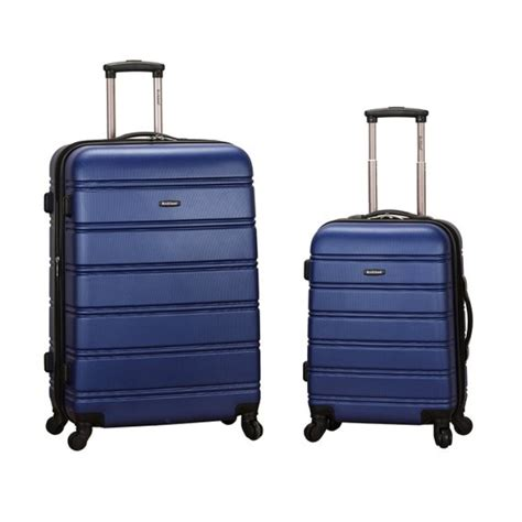 best travel accessories amazon rank style shop the tops best selling luggage