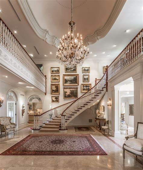 best 25 mansion interior ideas on pinterest