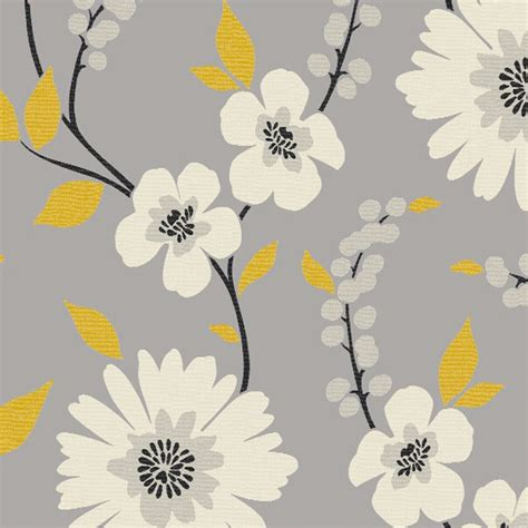 flower wallpaper uk arthouse stansie floral luxury contemporary flower