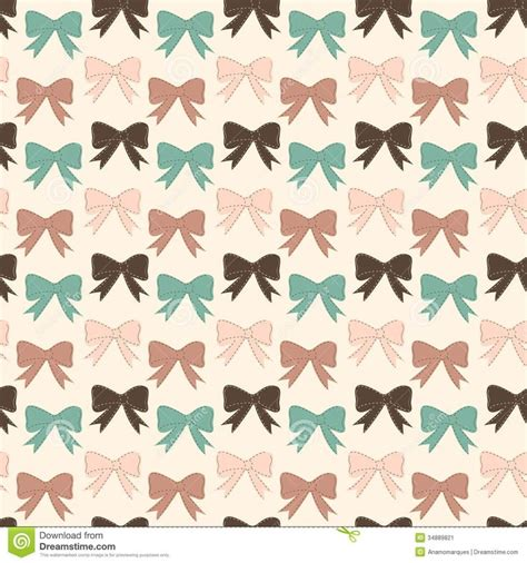 cute pattern wallpaper tumblr tumblr cute backgrounds cute background patterns bows