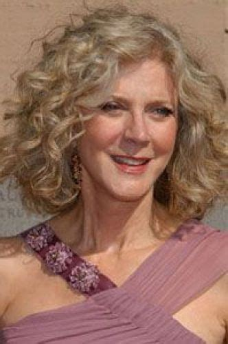 curly short bob for age 60 43 best bob hairstyles for women over 60 long bobs short