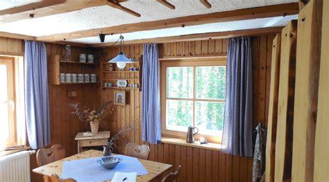 wochenendhaus kaufen wochenendhaus kaufen in 214 sterreich zweiwohnsitz in tirol