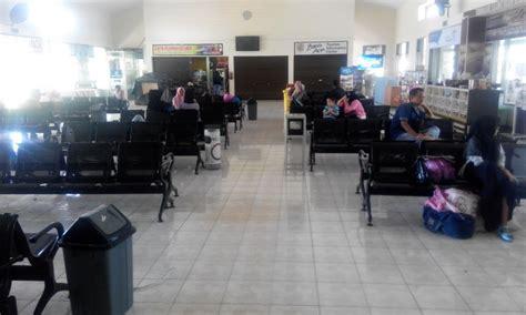 Mudik Banda Aceh Lebaran info mudik h 5 lebaran pelabuhan ulee lheue banda aceh