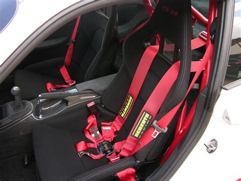 6 point harness car seat file seat with schroth six point harness in a 2010