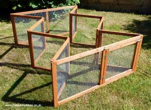 Cheap Indoor Rabbit Hutch Large Rabbit Run