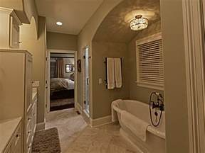 Bathroom Layout Ideas Master Bathroom Layout Images