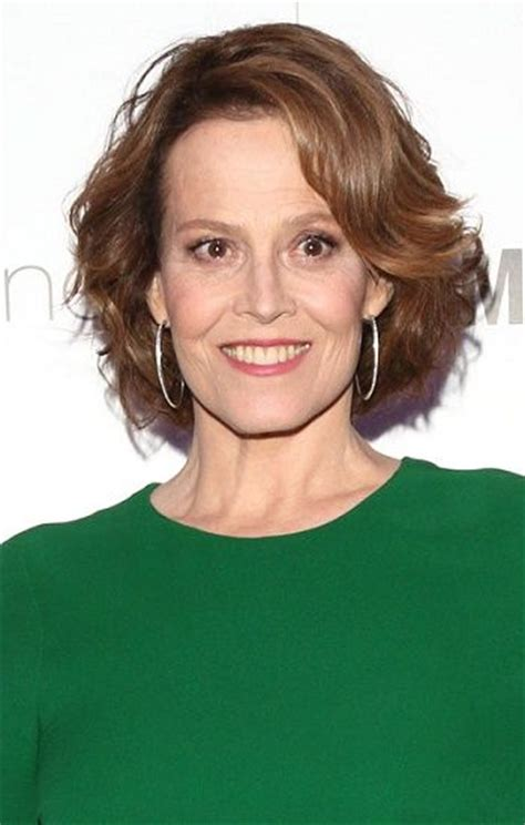 short hairstyles for women over 60 not celebs 17 best images about color cut curl hair on