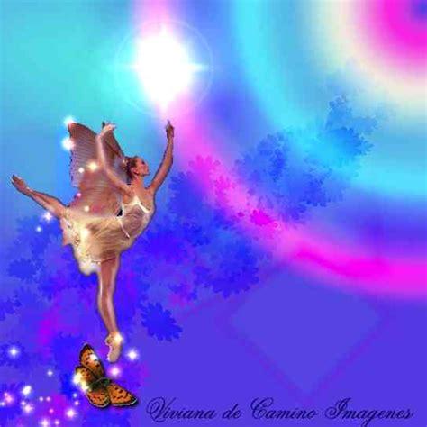 imagenes de unicornios con hadas imagenes de hadas hada de la mariposa hacia un arcoiris