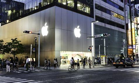 apple x japan apple and antitrust pymnts com