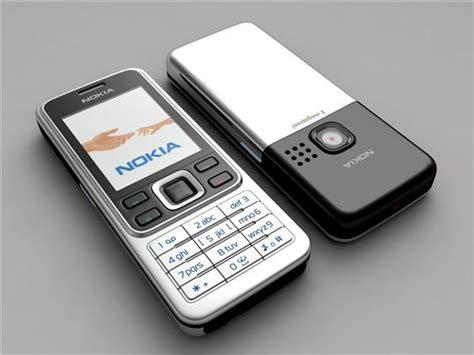 Handphone Nokia 6300 nokia 6300 classic phone refurbish end 3 28 2018 4 15 pm