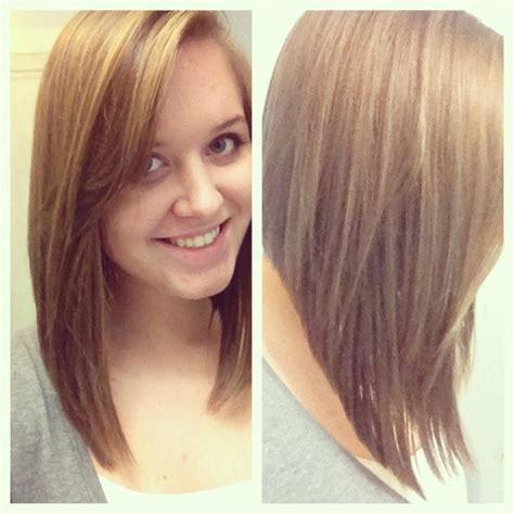 when were doughnut hairstyles inverted 20 best short rocker hairstyles images on pinterest
