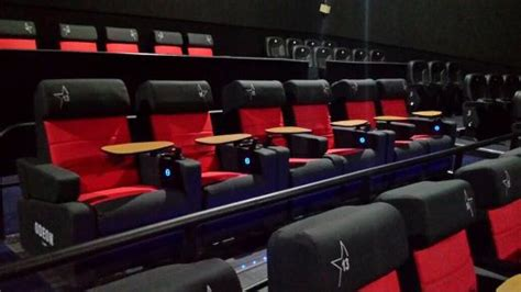 cinema with reclining seats odeon cinema bromborough all you need to know before