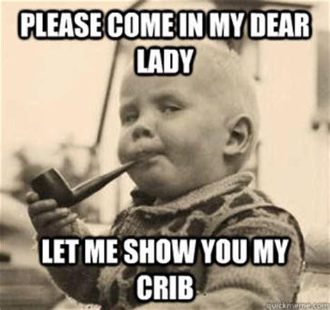 Baby Memes For New Moms - 25 best baby memes for new moms