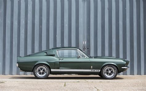 1967 mustang gt500 kr 1967 shelby mustang gt500