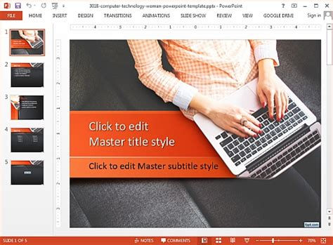 Best Websites For Free Powerpoint Templates Presentation Backgrounds Best Site For Powerpoint Templates