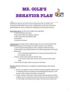 euromillions syndicate agreement template 28 behavior plan template for elementary students best