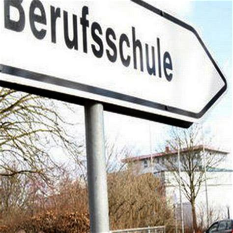 möbel berlin charlottenburg raumausstatter ausbildung berlin raumausstatter berlin