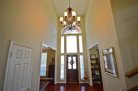 Light Fixtures For Foyer Luxury Entryway Light Fixture Home Lighting Insight
