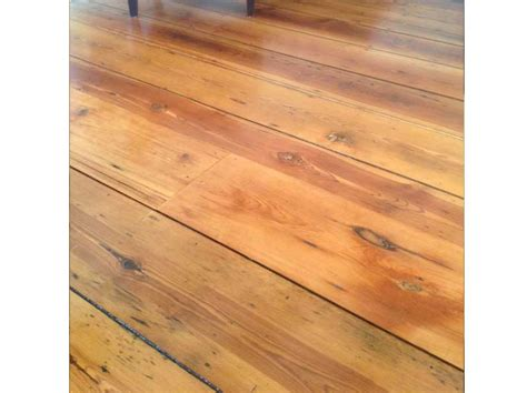repair wood floor tulsa hardwood floor repair oak tree floor engineered hardwood flooring