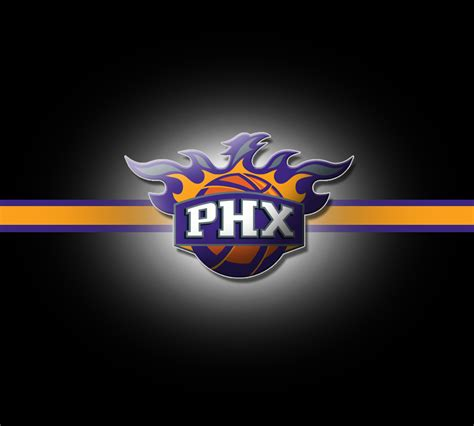 image gallery suns logo 2016 photo quot phoenix suns quot in the album quot sports wallpapers quot by