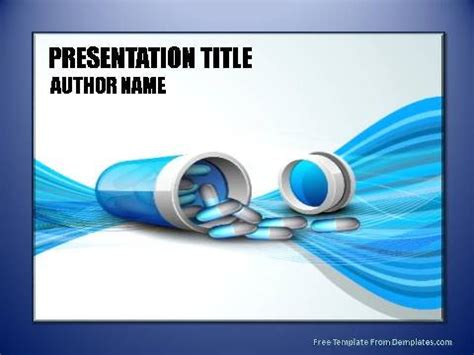 Withdrawal And Detox Powerpoint Template by Abuse Powerpoint Template Demplates