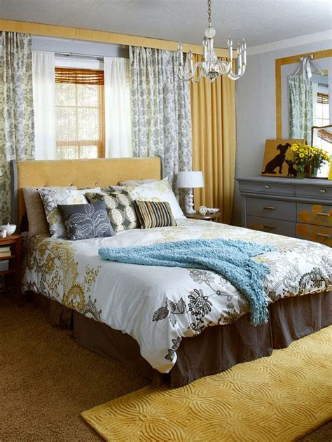 tips for small bedrooms modern furniture 2014 tips for small bedrooms decorating