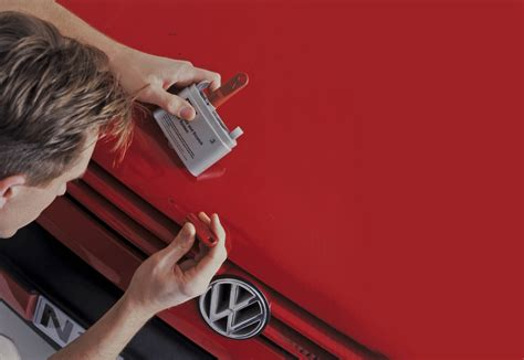 touch up paint toyotatouche caterham paint touch up kit test auto express