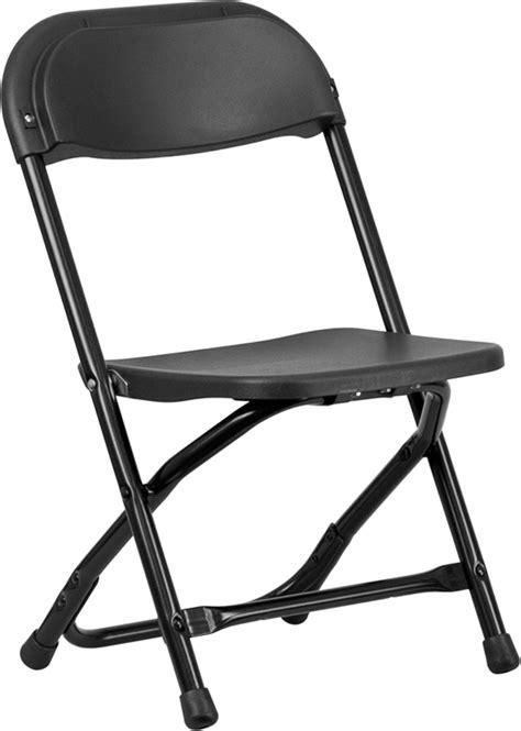 Block Folding Black White utah chair rentals excel rental utah