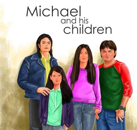 michael jackson children biography of michael jackson simply knowledge