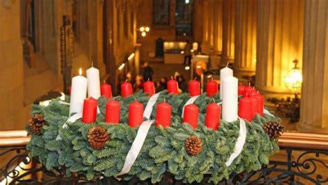wann wurde der adventskranz erfunden adventskranz wurde wo erfunden benited gt sammlung