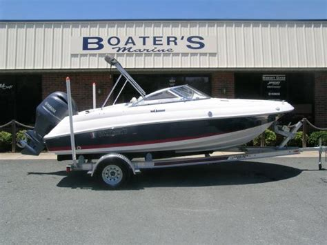 wellcraft sportsman boats for sale wellcraft sportsman 180 boats for sale boats