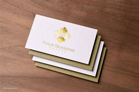 cards in free gold foil texture visiting card templates