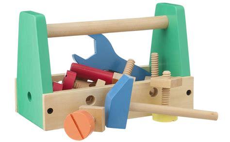 speelgoed hema tip voor de sint hema houten speelgoed mamalifestyle nl