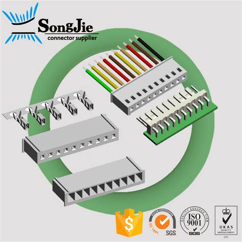 6 pin connector wiring diagram cat5 rs232 pin