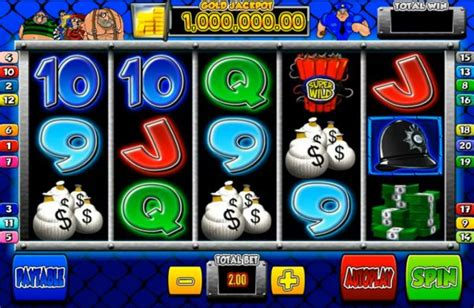 Free Slots Win Real Money Uk - slots online win real money uk band bones 171 best australian casino apps for iphone