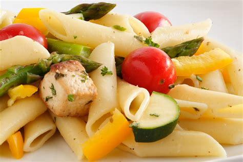 fat free vegan pasta salad recipe a to z pasta salad recipe from fatfree vegan kitchen