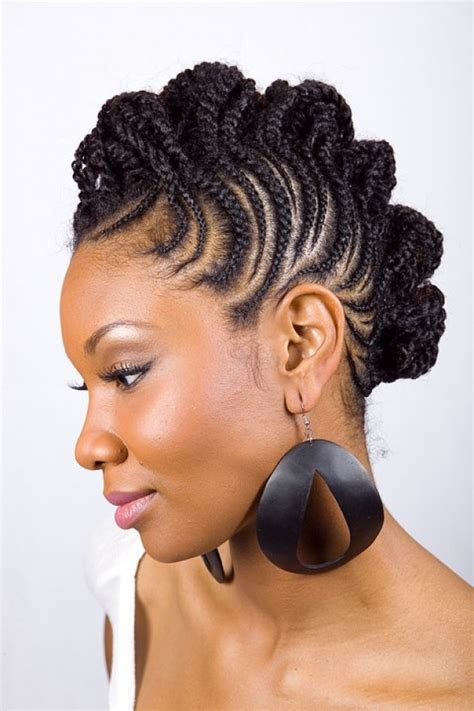 whats new in braided hair styles braids hairstyles for black women pictures home