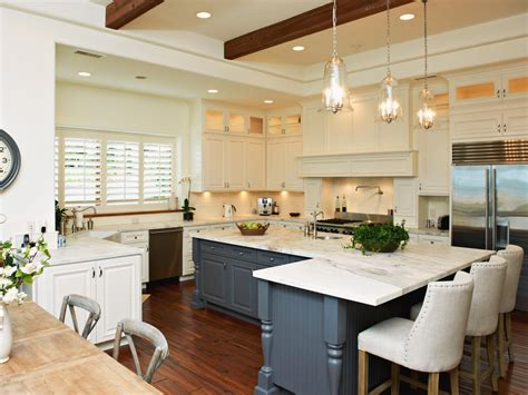 white kitchens with islands our 50 favorite white kitchens kitchen ideas design