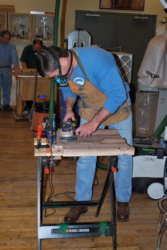 starting woodworking business how to start a woodworking business by ted mcgrath