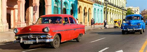 can americans travel to cuba can americans travel to cuba yes and here s how