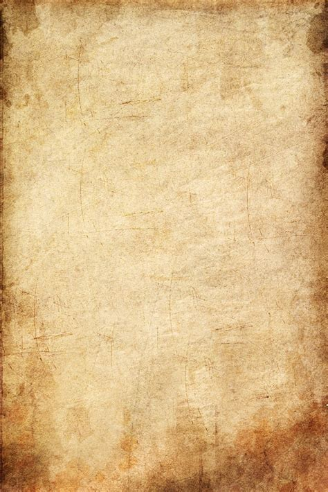 30 amazing free wood texture backgrounds tech lovers l 30 amazing free paper texture backgrounds tech lovers l