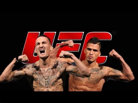 fighting facts pre fight facts ufc 206 mma reader tv
