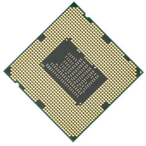 Processor Intel Pentium Dual G840 2 8 Ghz Lga 1155 Fan Or intel pentium g840 sr05p dual 2 8ghz 10046943